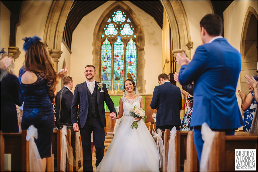 wood-hall-linton-wetherby-wedding-photography-by-yorkshire-wedding-photographer-042