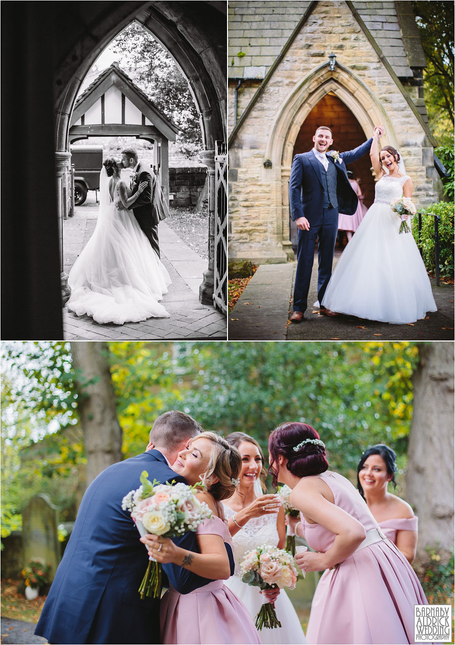 wood-hall-linton-wetherby-wedding-photography-by-yorkshire-wedding-photographer-043