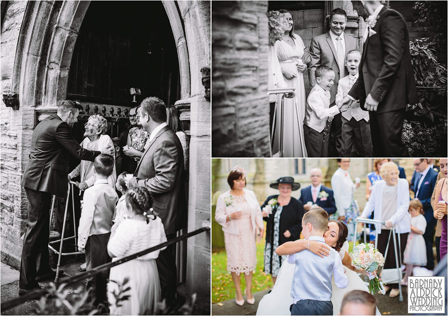 wood-hall-linton-wetherby-wedding-photography-by-yorkshire-wedding-photographer-044