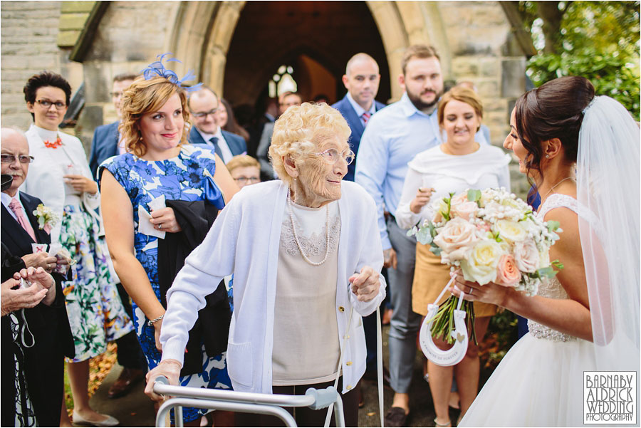 wood-hall-linton-wetherby-wedding-photography-by-yorkshire-wedding-photographer-045