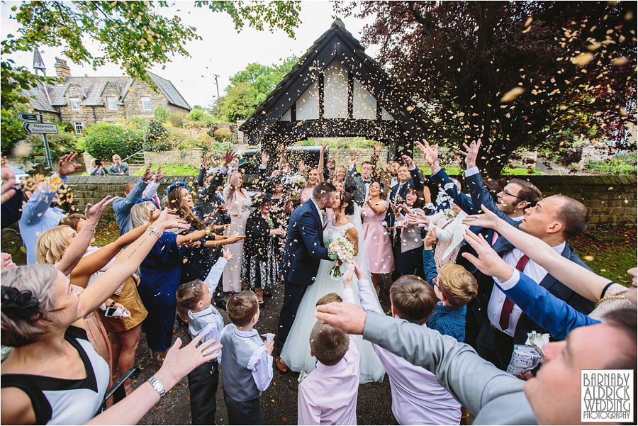 wood-hall-linton-wetherby-wedding-photography-by-yorkshire-wedding-photographer-046