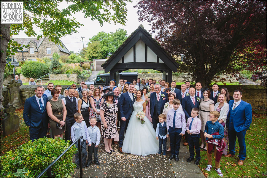 wood-hall-linton-wetherby-wedding-photography-by-yorkshire-wedding-photographer-047