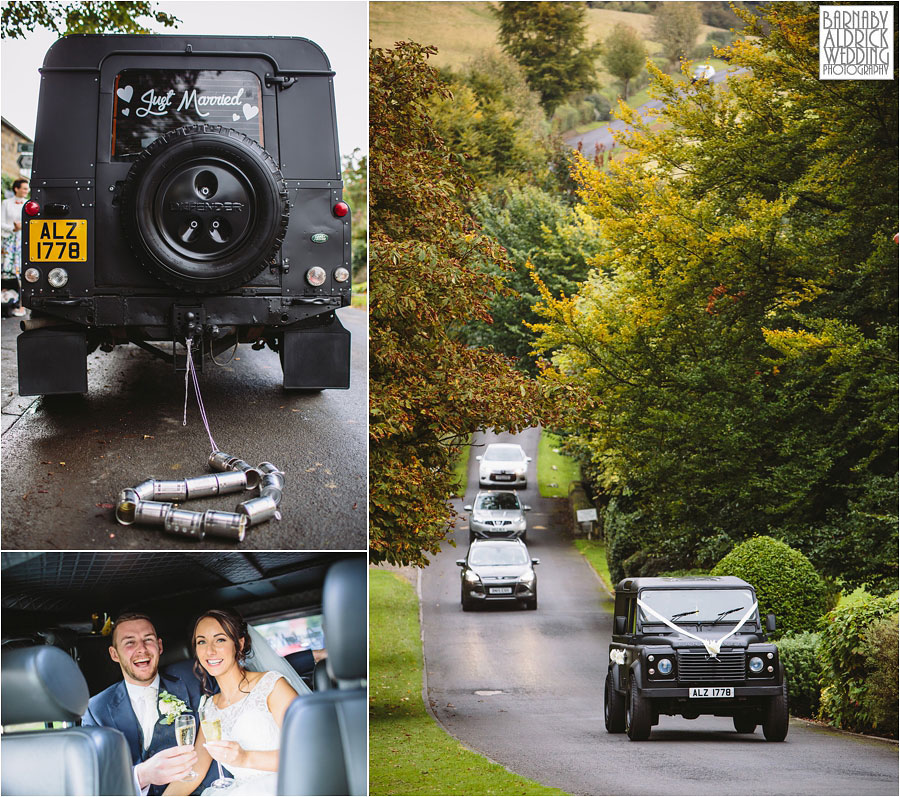 wood-hall-linton-wetherby-wedding-photography-by-yorkshire-wedding-photographer-048