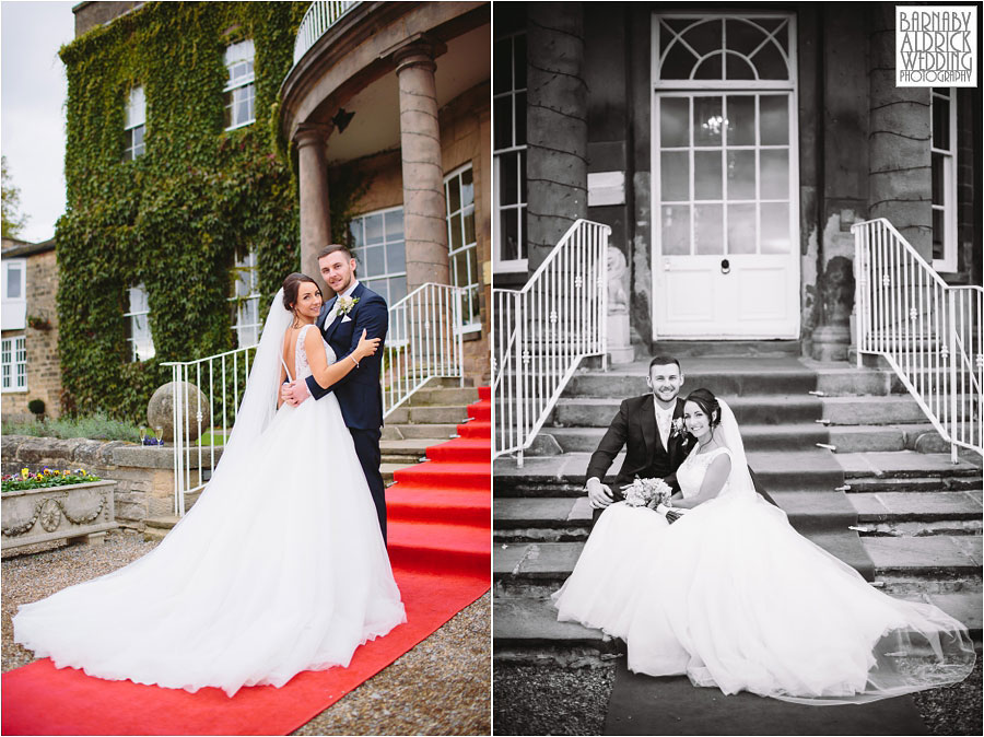 wood-hall-linton-wetherby-wedding-photography-by-yorkshire-wedding-photographer-054