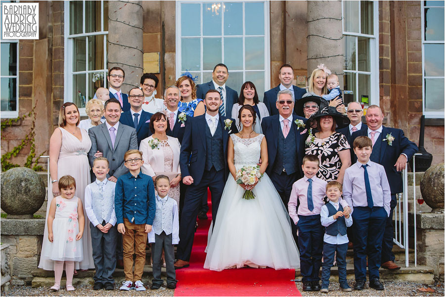 wood-hall-linton-wetherby-wedding-photography-by-yorkshire-wedding-photographer-059