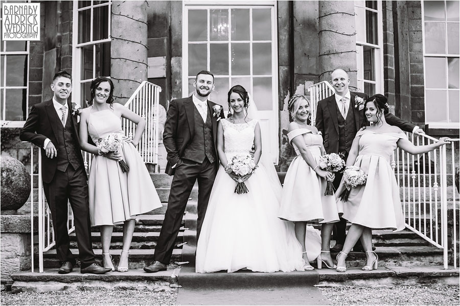 wood-hall-linton-wetherby-wedding-photography-by-yorkshire-wedding-photographer-060