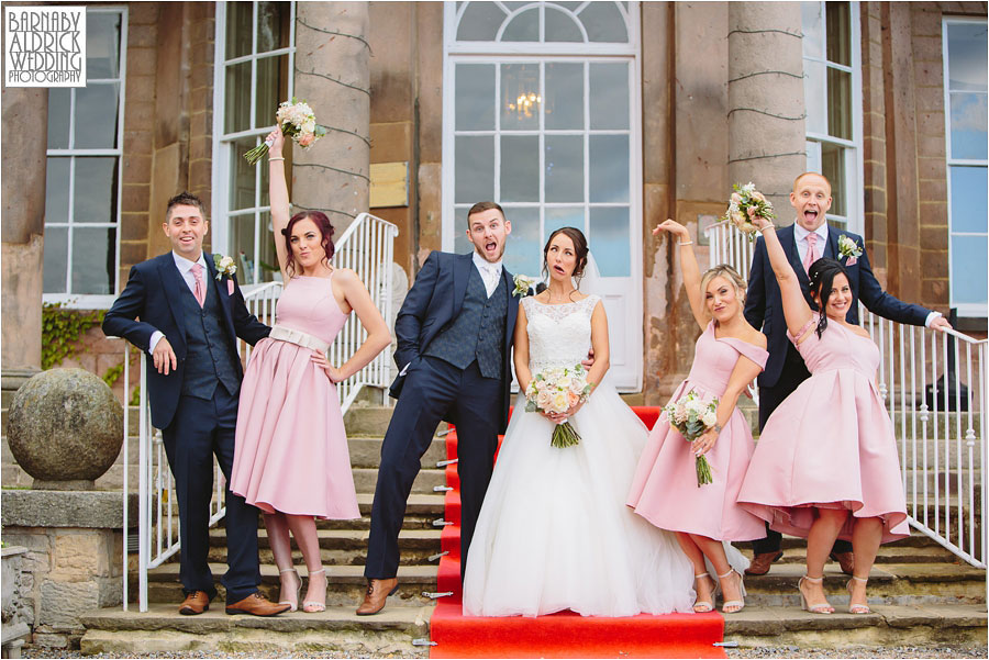 wood-hall-linton-wetherby-wedding-photography-by-yorkshire-wedding-photographer-061