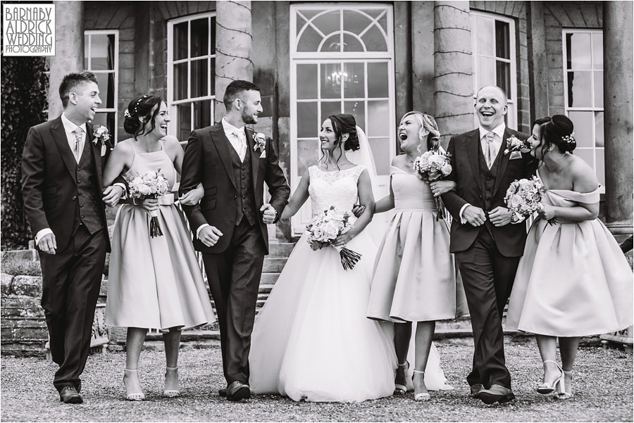 wood-hall-linton-wetherby-wedding-photography-by-yorkshire-wedding-photographer-062