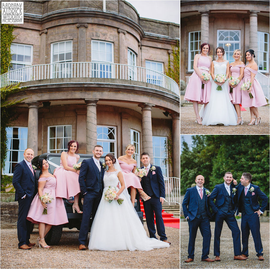 wood-hall-linton-wetherby-wedding-photography-by-yorkshire-wedding-photographer-063