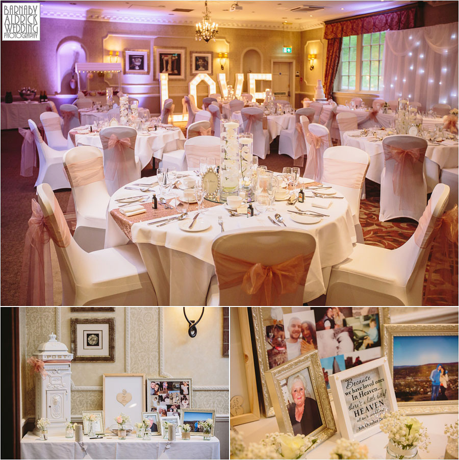 wood-hall-linton-wetherby-wedding-photography-by-yorkshire-wedding-photographer-064