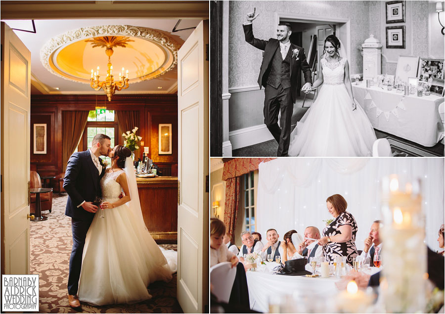 wood-hall-linton-wetherby-wedding-photography-by-yorkshire-wedding-photographer-065