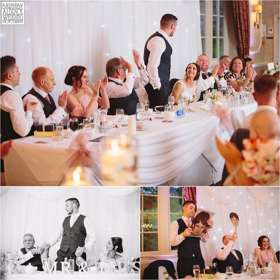 wood-hall-linton-wetherby-wedding-photography-by-yorkshire-wedding-photographer-066