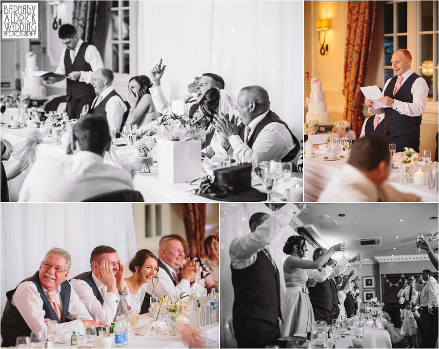 wood-hall-linton-wetherby-wedding-photography-by-yorkshire-wedding-photographer-067