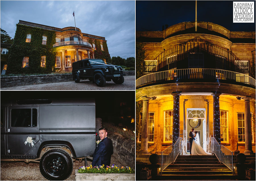 wood-hall-linton-wetherby-wedding-photography-by-yorkshire-wedding-photographer-070