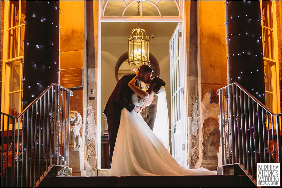 wood-hall-linton-wetherby-wedding-photography-by-yorkshire-wedding-photographer-071