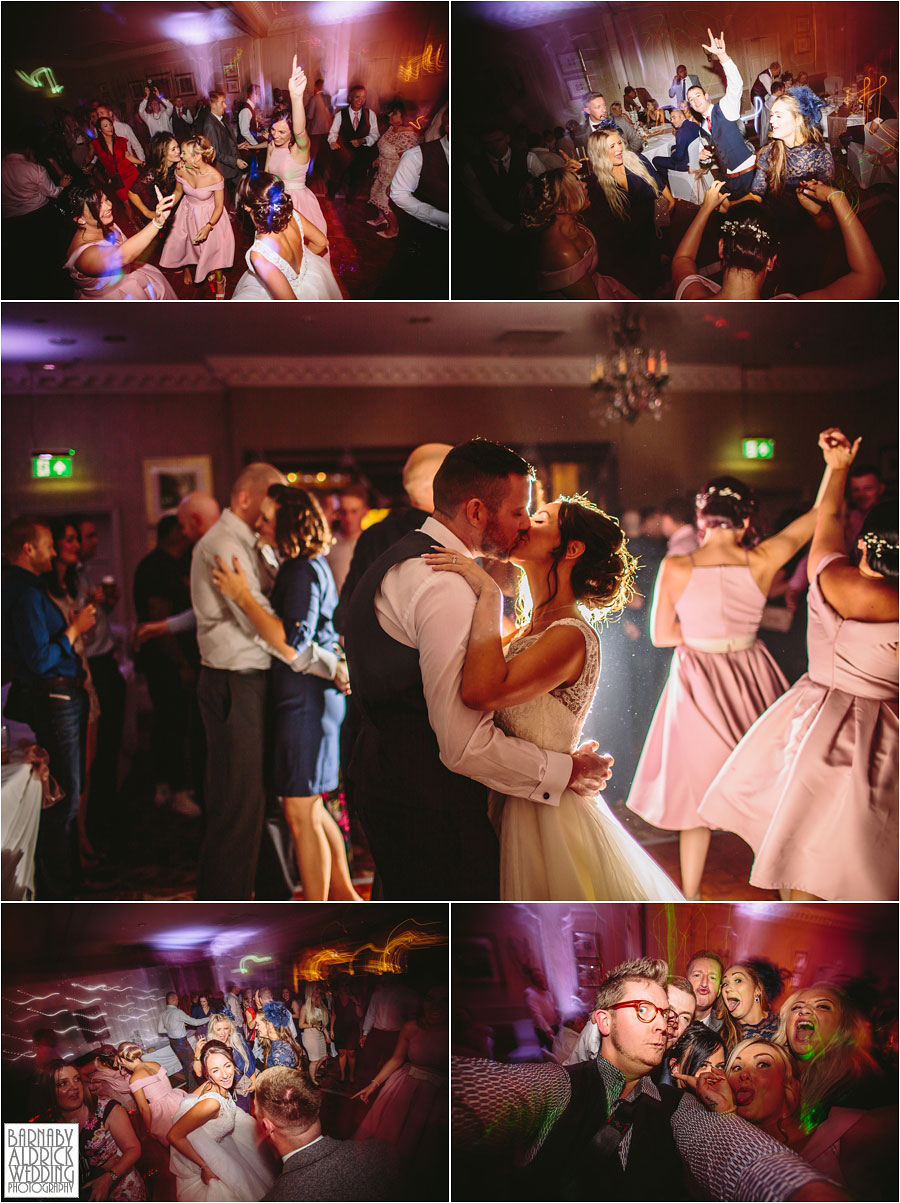 wood-hall-linton-wetherby-wedding-photography-by-yorkshire-wedding-photographer-076