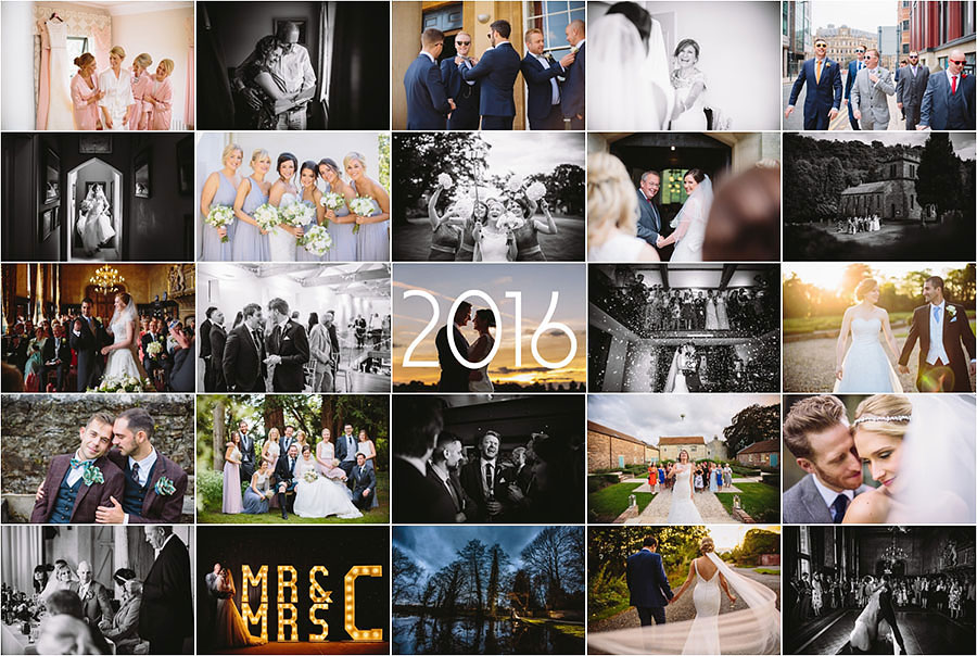 Best Wedding Photographer in Yorkshire 2016; 2016's Best Wedding Photography; Amazing Yorkshire Wedding Photography; Best Yorkshire Wedding Photographer Barnaby Aldrick; Awesome Yorkshire Weddings
