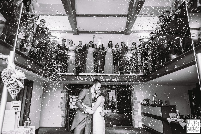 Barn Wedding Photography, Barnaby Aldrick Wedding Photography, Priory Cottages Wetherby Wedding Photography, Wetherby Wedding Photographer, Yorkshire Wedding Photography