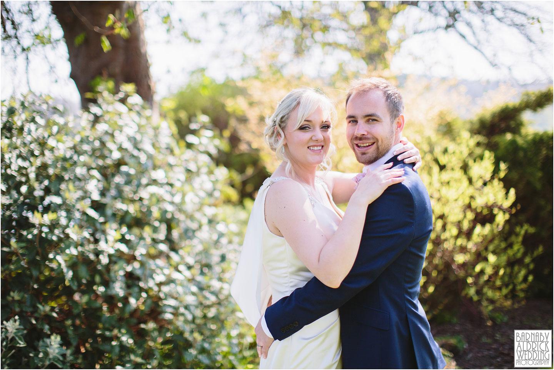 Walton Hall Wedding Photography, Waterton Park Hotel Wakefield Wedding, Yorkshire Photographer Barnaby Aldrick