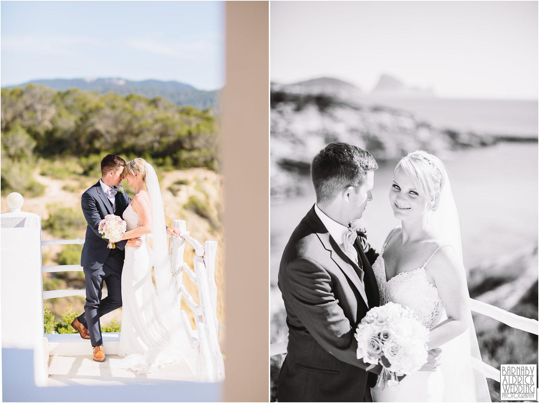 Elixir Shore Club Ibiza destination wedding photography, Elixir Ibiza Wedding, Cala Calodar Ibiza Wedding, Elixir Ibiza Photographer
