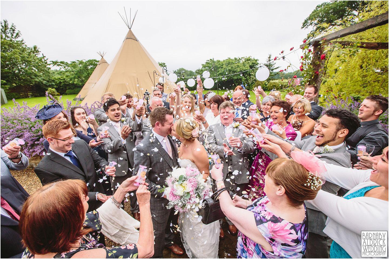 Star Inn Harome Wedding Photography by Yorkshire Wedding Photographer Barnaby Aldrick, Star Inn wedding, Michelin Star Wedding venues, Star Harome Wedding Photographer, Yorkshire Wedding, Helmsley Wedding,