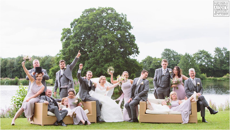 Shropshire Wedding Photography, Wedding Photographer Barnaby Aldrick, Marquee Wedding Shropshire, Lake Wedding near Wrexham, Alderford Lake Wedding, Dearnford Lake Wedding