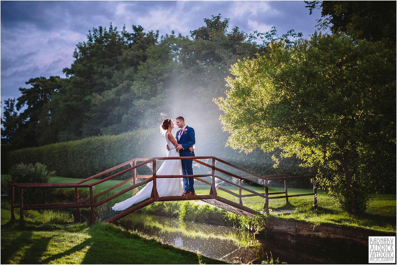 Headlam Hall Wedding Photography, Darlington Wedding Photography, County Durham Wedding Photographer, Yorkshire Wedding Photographer Barnaby Aldrick