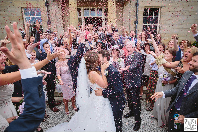 Saltmarshe Hall Goole Wedding Photography, Saltmarsh Hall Wedding, Howden Goole East Riding Wedding Venue, East Yorkshire Wedding Photographer