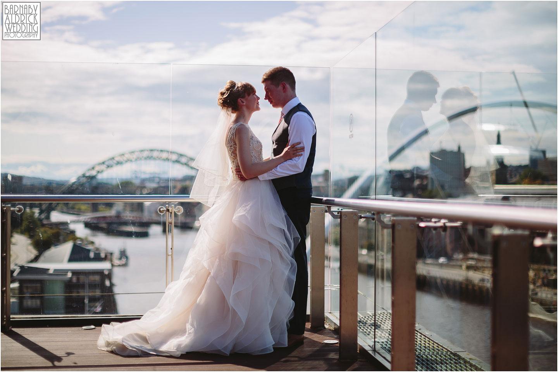 The Baltic Newcastle Wedding Photography, The Baltic Gallery Wedding photographer, Baltic Centre for Contemporary Art Wedding, Gateshead Quays Wedding, Six Restaurant Wedding Newcastle