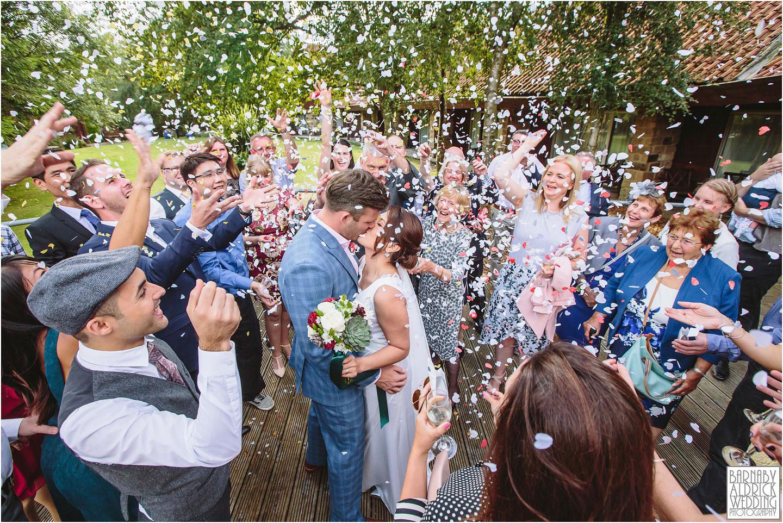 Chevin Country Park Otley Wedding Photography, Otley Chevin Wedding Photographer, Yorkshire Wedding Photographer Barnaby Aldrick, North Yorkshire Wedding