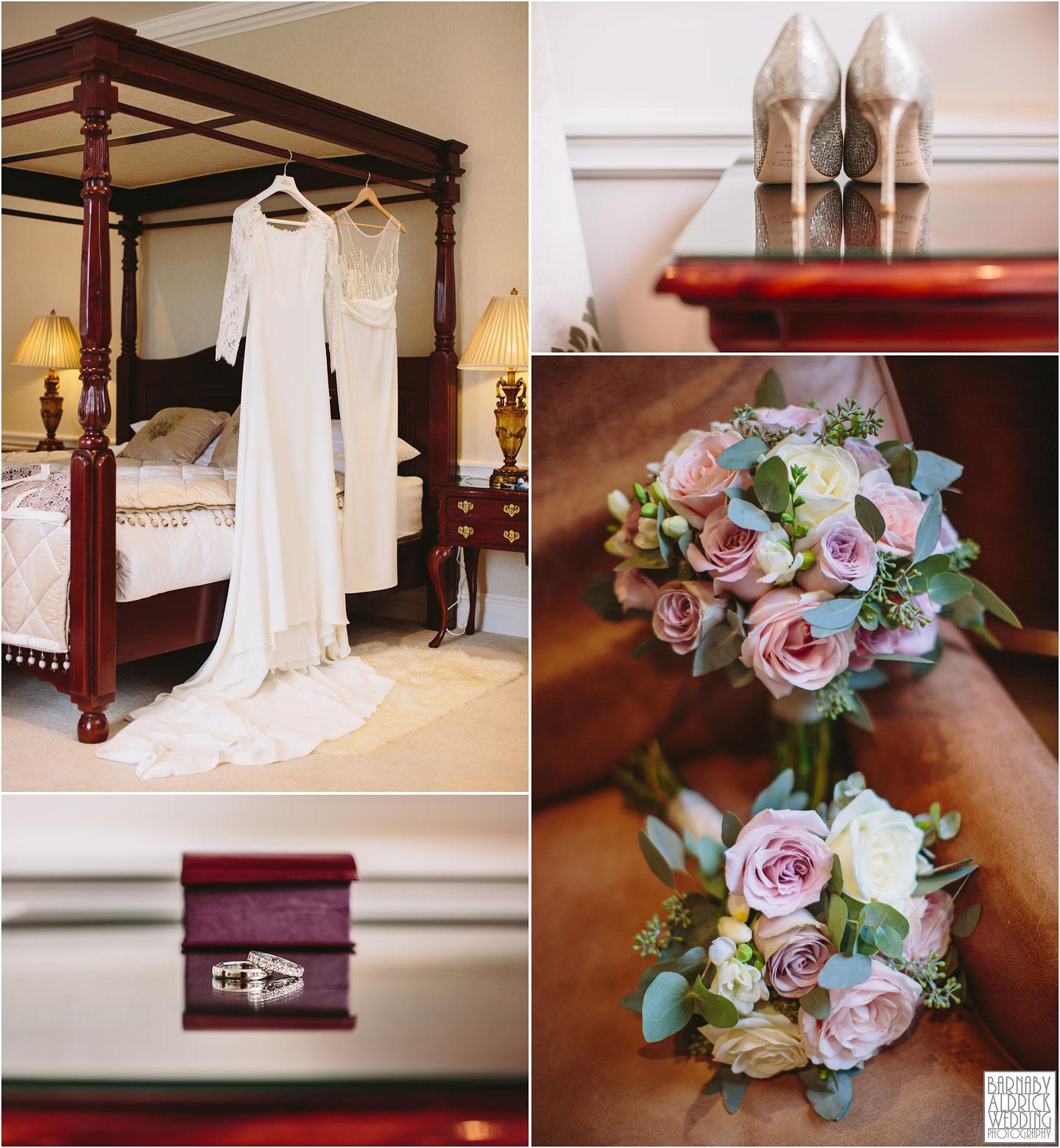Denton Hall Wedding Photography, Ilkley Yorkshire Wedding Photographer, Yorkshire Country House Wedding, Box Tree Catering, Bridal PA
