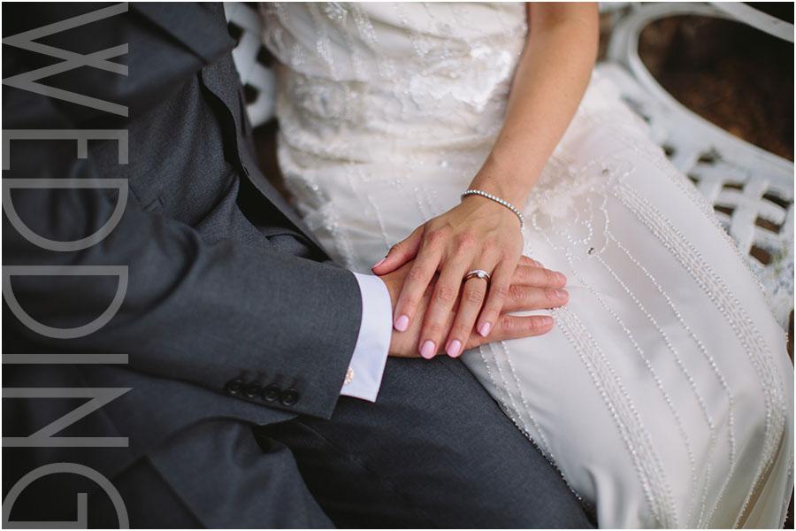 Inn at Whitewell Lancashire Wedding Photos