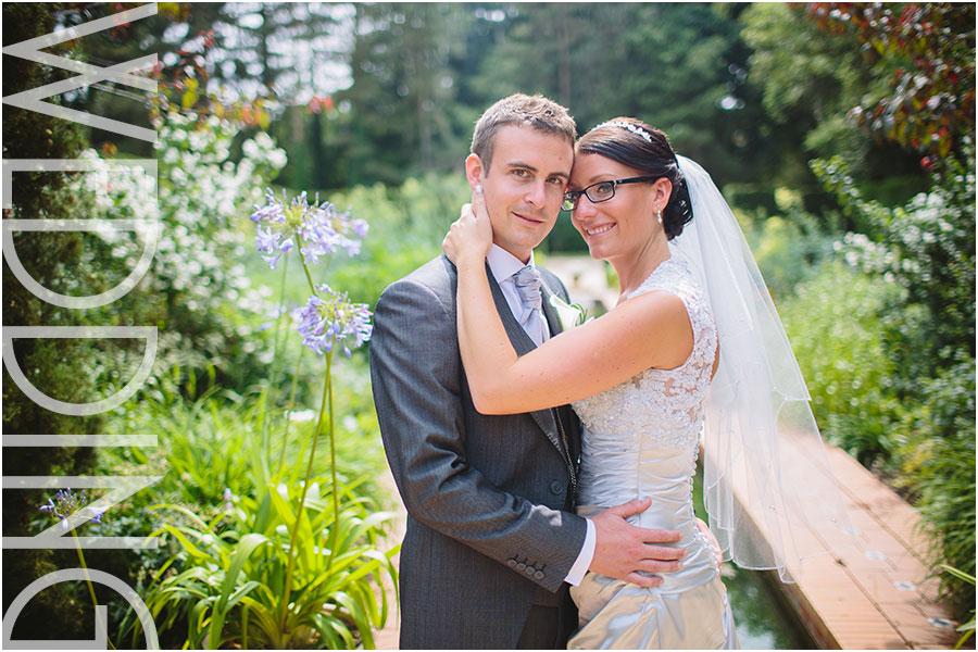 The Mansion Leeds Dine Wedding Photography