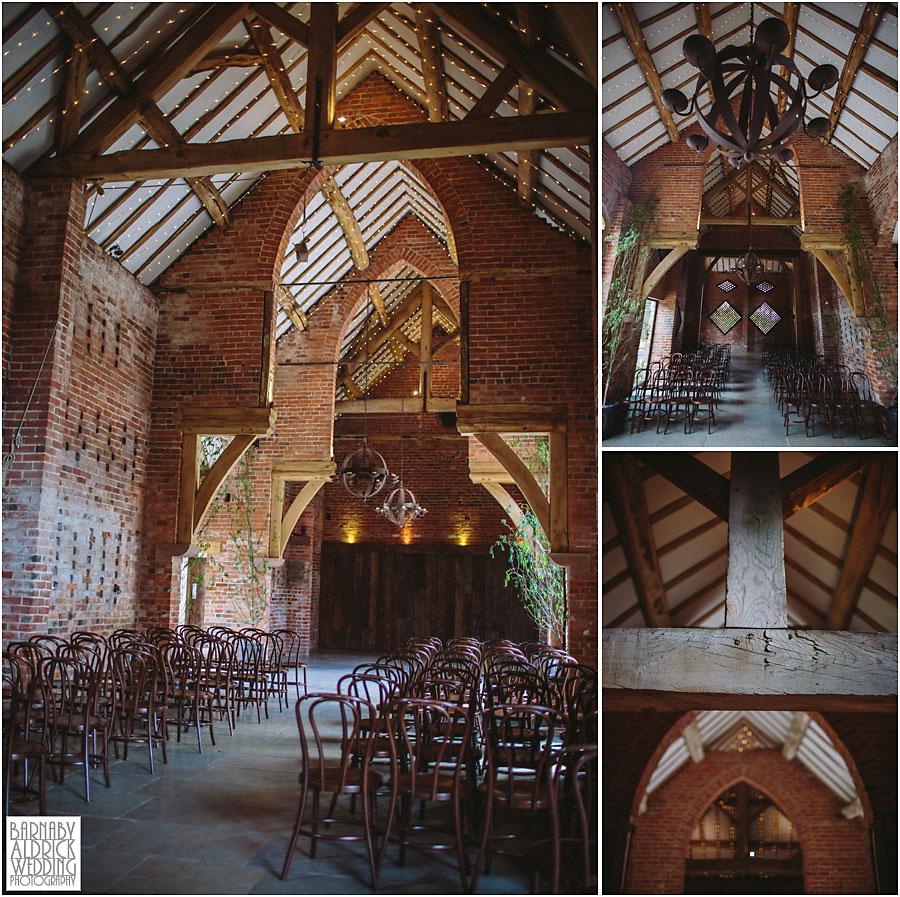 Pre Wedding Photography At Cripps Shustoke Farm Barn