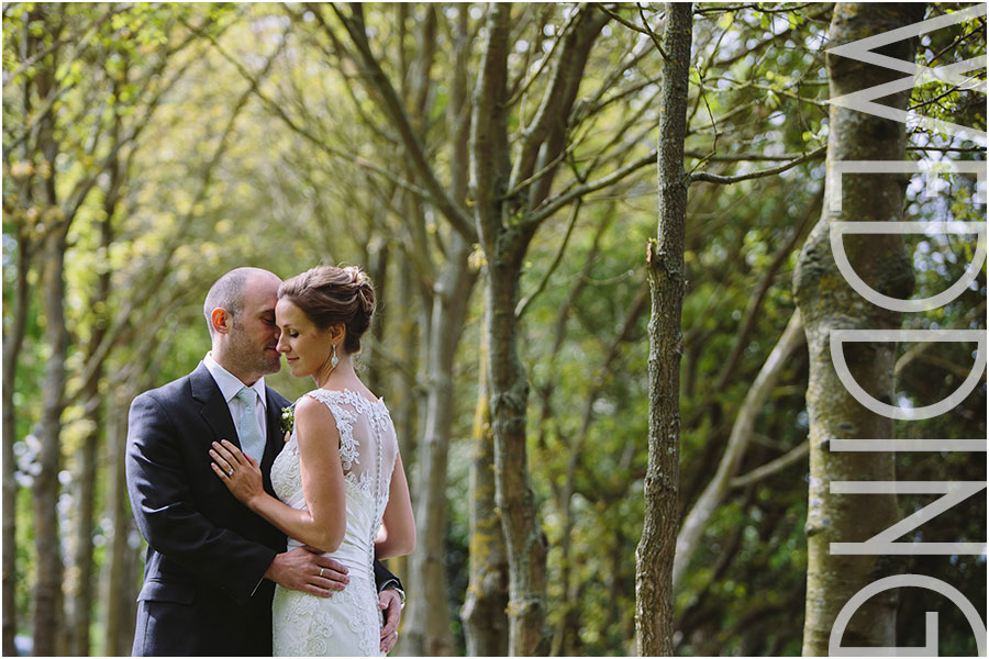 Shustoke Farm Barns Wedding Photos