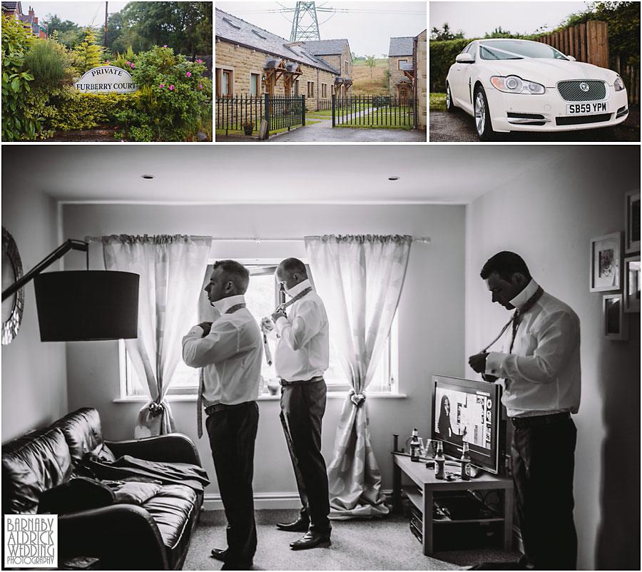 Clough manor oldham wedding