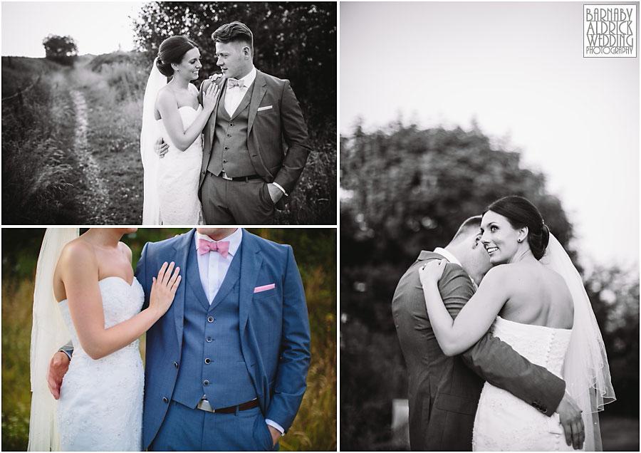 Clough manor saddleworth wedding