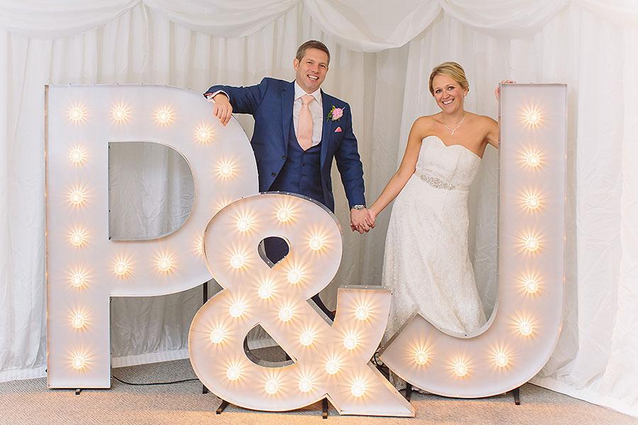 Woodlands hotel wedding photography