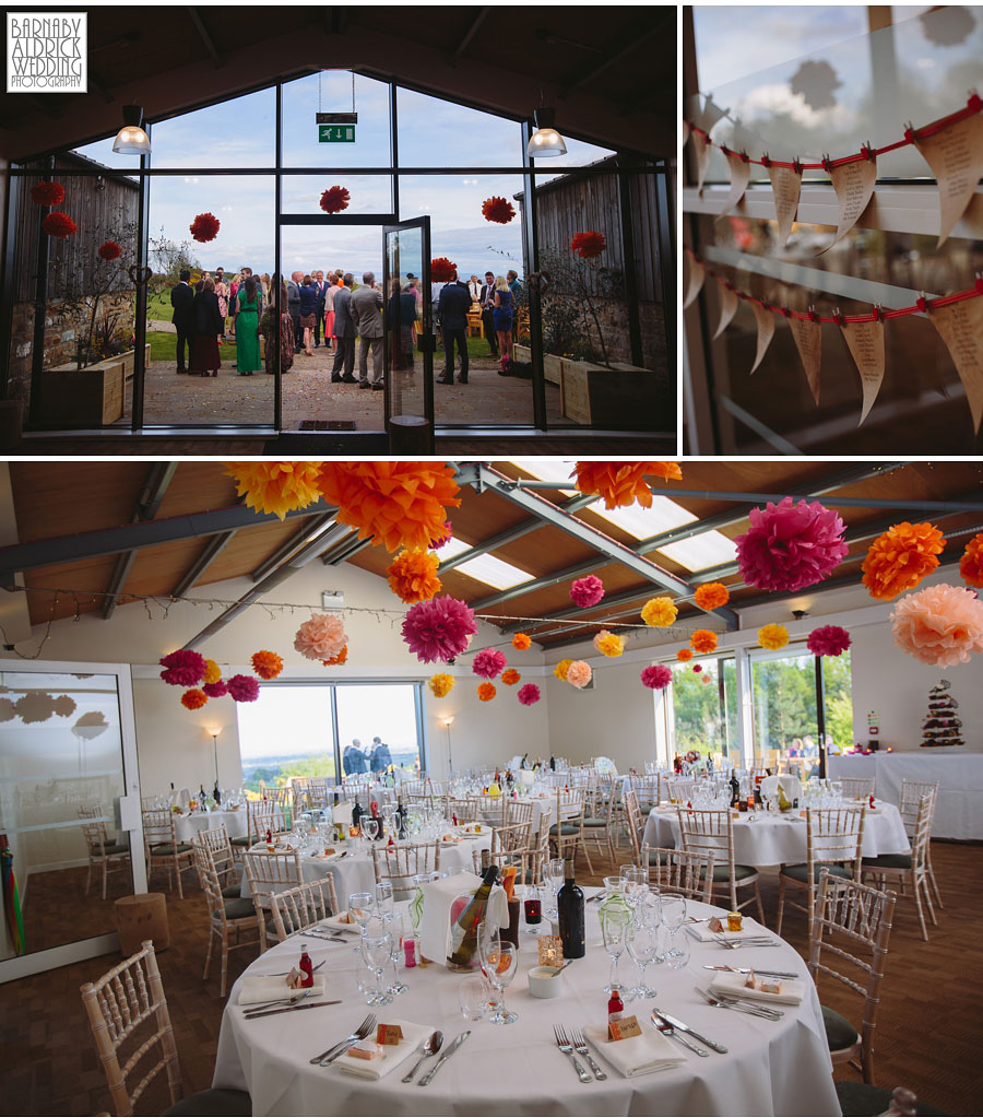 Wedding decoration yorkshire all the best ideas about marriage wedding decoration yorkshire choice image wedding dress decoration and refrence junglespirit Image collections