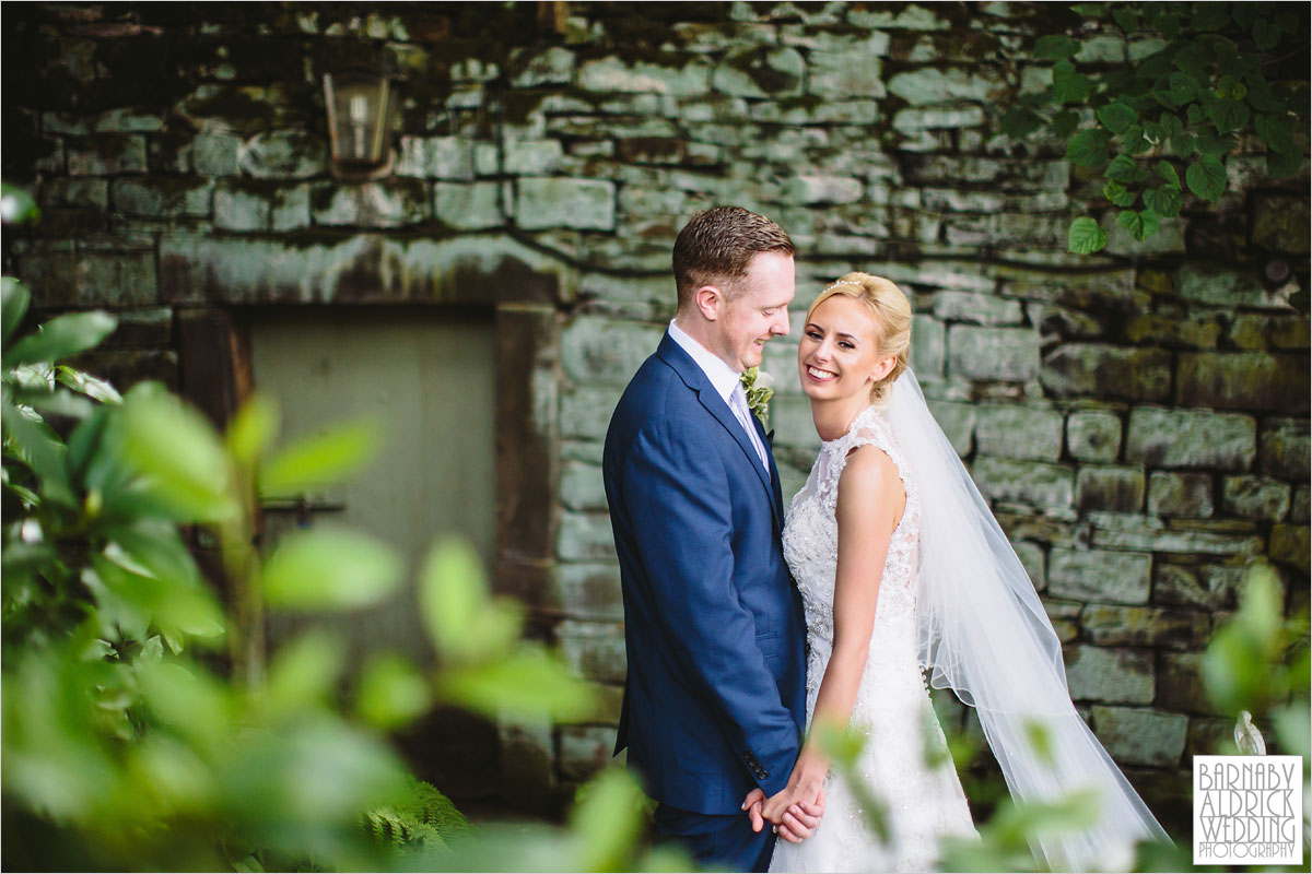 Crow Hill Marsden Wedding Photos, Best Crow Hill Wedding Photography, Marsden Wedding Photographer