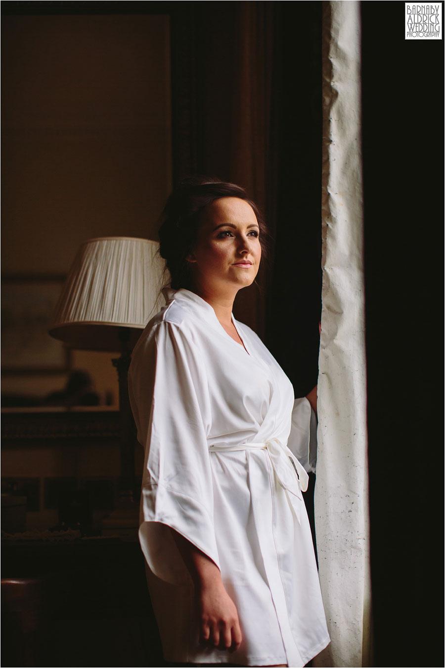 Oulton Hall Wedding Photography Leeds Lucy Amp Luke