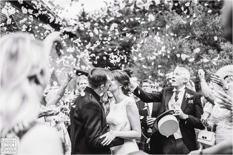 Shustoke Farm Barns Wedding Photography, The Belfry Wedding, Cripps Barn Shustoke Farm, Midlands Barn Wedding Photography, Coleshill Wedding Photographer