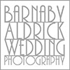 Barnaby Aldrick Wedding Photography Blog & Website