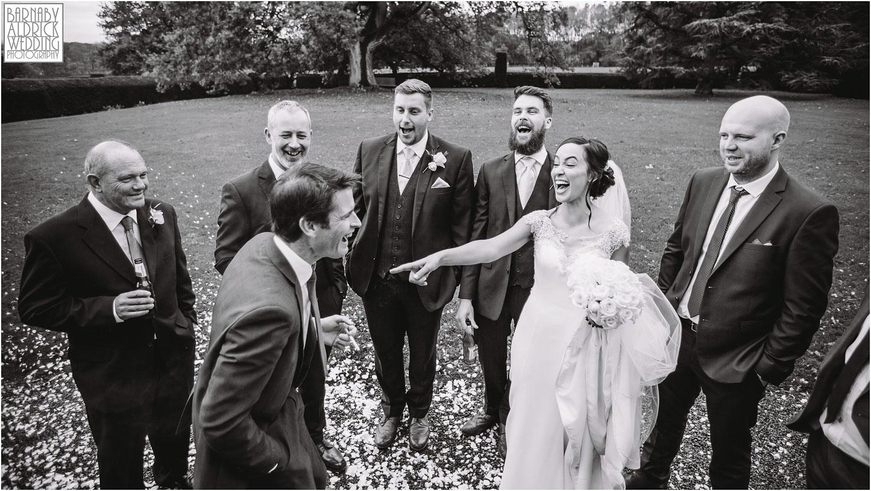 Middleton Lodge Richmond, Middleton Lodge wedding photographer, Middleton Lodge Wedding Photography, Yorkshire Wedding Photographer Barnaby Aldrick