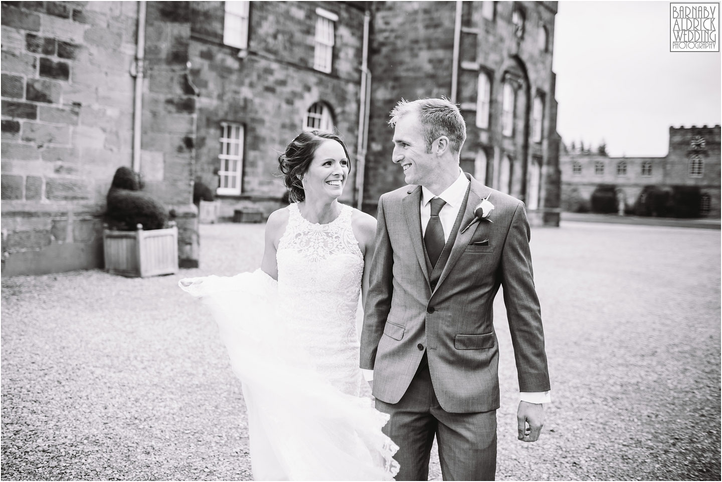 Ripley Castle Wedding Photographer, Ripley Castle Photography, Ripley Castle Yorkshire Wedding, Ripley Castle Autumn Wedding, Yorkshire Wedding Venues
