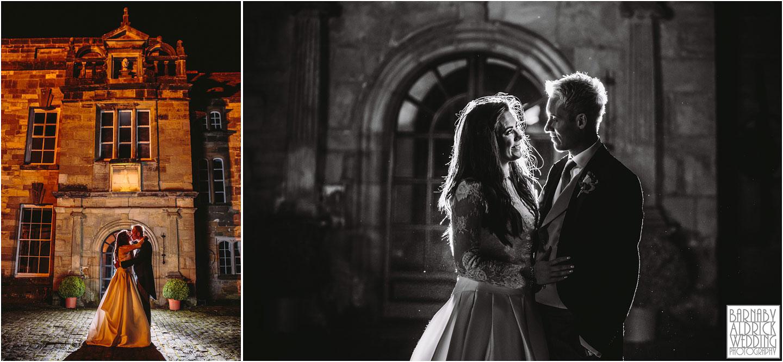 Coxwold North Yorkshire Wedding, Newburgh Priory Wedding Photographer, Newburgh Priory Wedding Photograph, North Yorkshire Wedding Photography, Wedding Photographer Barnaby Aldrick