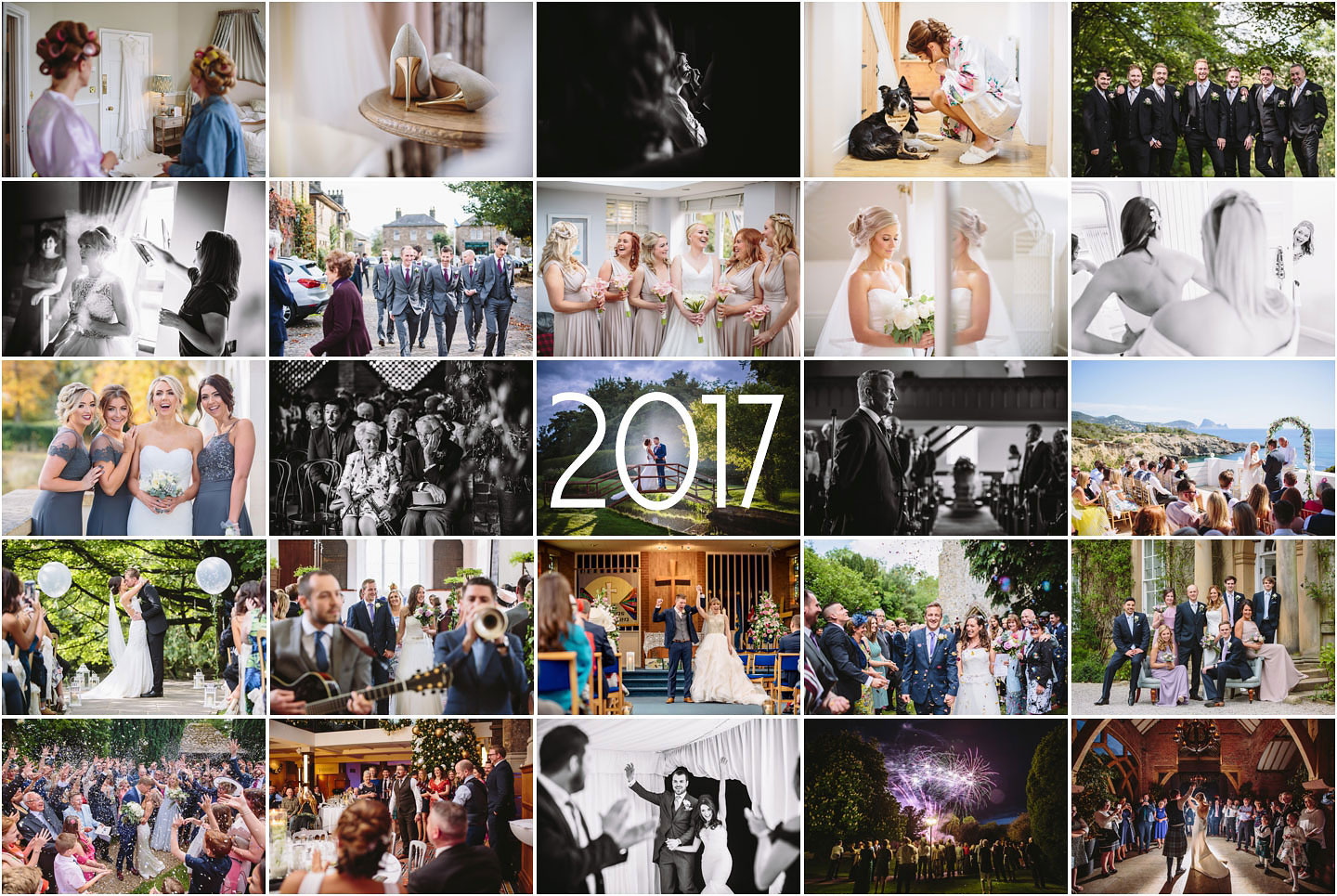 Best UK wedding photographers 2017, Amazing Yorkshire Wedding Photographer, Beautiful Yorkshire Wedding Photography, Best Wedding Photography 2017, Wedding Photographer Barnaby Aldrick, UK Wedding Photography, Ibiza Wedding Photography.