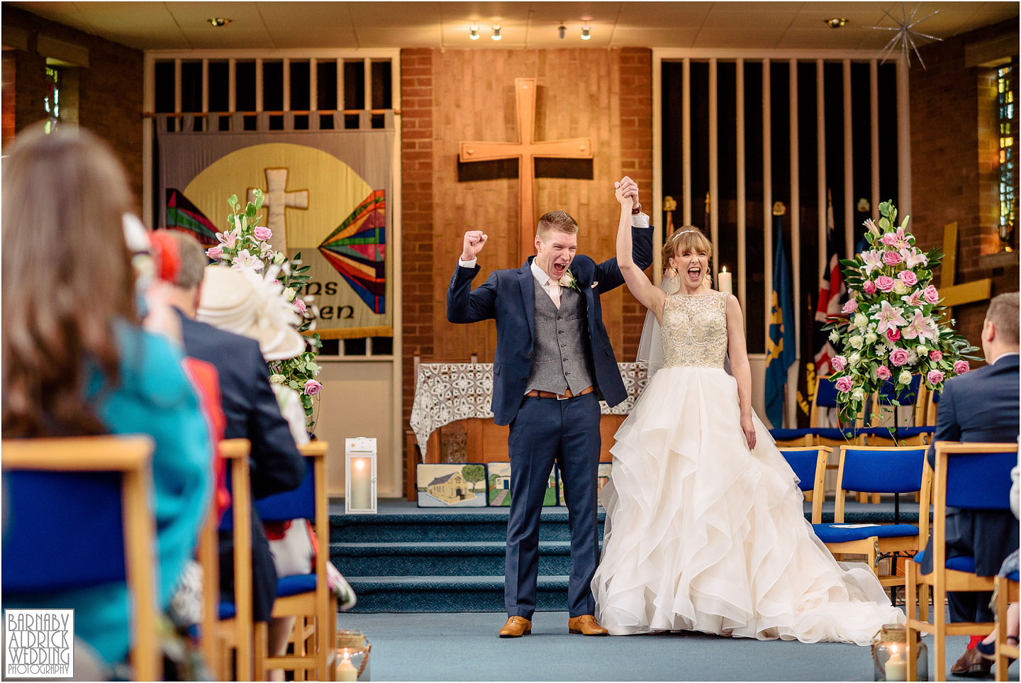 Newcastle Wedding Photography, Gateshead wedding photographer