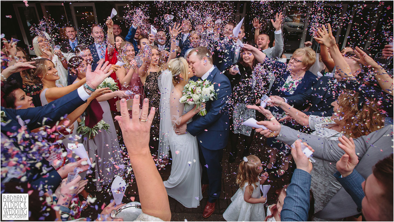 Huddersfield Wedding Photographer, The Woodman Inn Kirkburton Wedding, Wedding Photography at The Woodman Inn Thunderbridge,