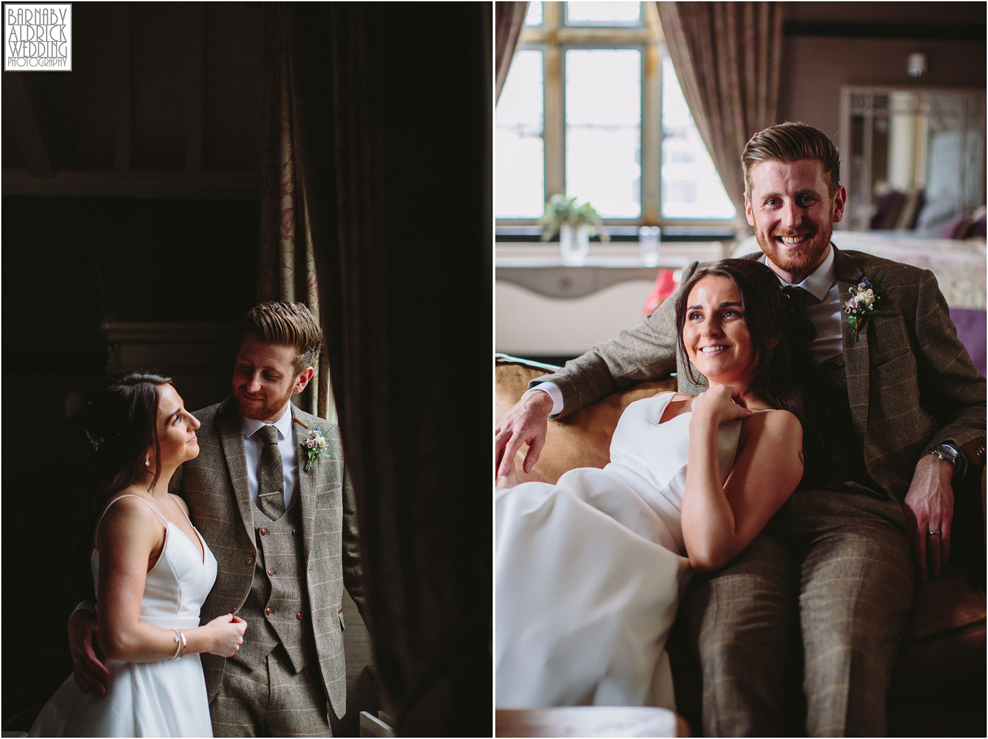 Indoor Couple portraits, rainy wedding portraits, rain contingency wedding venues,